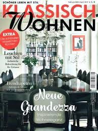 home design trends magazine india home design magazines home design trends magazine india receive4 club