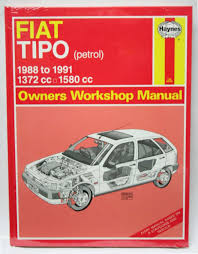 100 2002 audi a4 workshop manual top 25 best audi a4 price