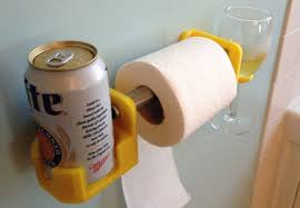Cool Toilet Paper Holder 12 Clever And Awesome Inventions You Never Knew You Needed For