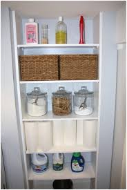 Storage Shelving Ideas by Laundry Room Compact Free Standing Laundry Storage Shelves Small