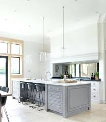 bespoke kitchen ideas bespoke kitchen bespoke kitchen designs from the lovely