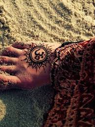 awesome sun designs for and designs