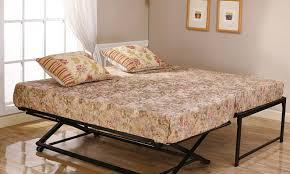 girls beds uk bedroom excellent diy full size daybed breathtaking bero