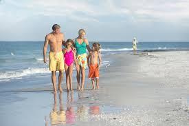 florida beach rentals with homes4uu