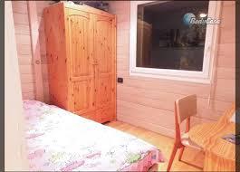 chambre 騁udiant chez l habitant chambre chez l habitant 騁udiant 28 images chez nelly chambre