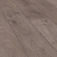 Columbia Laminate Flooring Reviews Flooring Shaw Carpets Shaw Flooring Reviews Luxury Vinyl