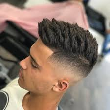best 25 medium skin fade ideas on pinterest haircuts for men