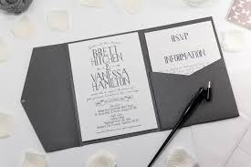 wedding invitations hamilton wedding invitations cool wedding invitations hamilton picture