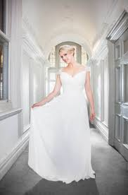 wedding dress shops london thingsiadore bridal wedding dresses bespoke bridal contact us