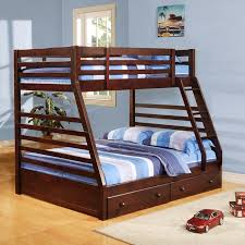 mazin furniture kids beds b485f 1 bunk bed from home style furniture