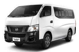 lexus service center umm ramool contact belhasa car rental fleet
