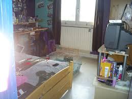 am駭ager une chambre de 10m2 aménagement chambre d ados forum la chambre