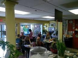Blind Faith Restaurant Sugar Shack Warwick Home Facebook