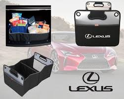 lexus gx for sale in bc lexus was looking for a functional promotional product that people