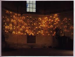 la chambre ovale boltanski christian boltanski dijon monuments et enfants