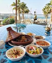 cuisine nord africaine dubaï les 20 meilleures adresses et spots de la ville