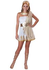 Halloween Costumes Tweens 62 Halloween Costumes Images Costumes