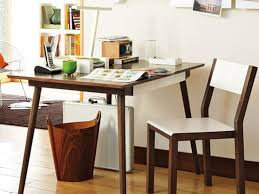 Unique Home Office Desk Office 9 Unique White Office Chair For Narrow White Office Table