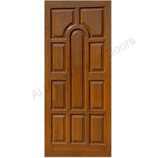 main door designs for indian homes best indian home front door design images decoration design ideas
