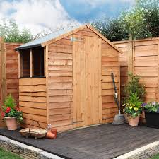 garden sheds for sale cheap home outdoor decoration