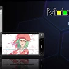 mobo player apk sandroproxy apk for android on a apk format apps and