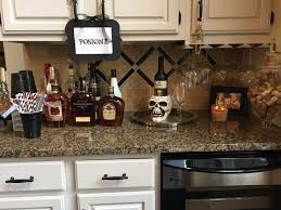 perfect halloween party ideas halloween mantel and tips for creating the perfect halloween party