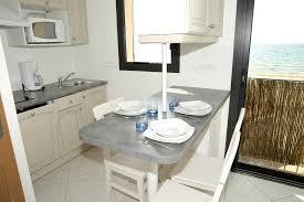 coin repas dans cuisine coin repas cuisine moderne photo avec beau coin repas cuisine