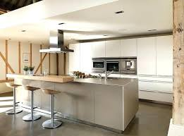 cuisine moderne architecture de cuisine moderne beautiful modele de decoration de