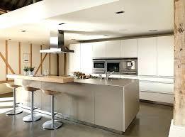 images cuisine moderne architecture de cuisine moderne maison d architecte par dupuis