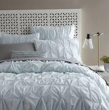 Organic Cotton Duvet Cover Organic Duvet Covers Uk Home Design Ideas