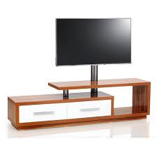 Meuble Tv Taupe Design by Meuble Tv Bas Suspendu U2013 Artzein Com