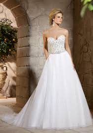 morilee wedding dresses morilee