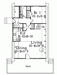 a frame houses floor plan juneau a frame vacation home plan 008d 0142 house