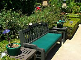 backyard memorial garden ideas home outdoor decoration