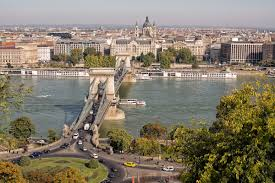 100 Most Beautiful Places In The World Widescreen Most by Budapest One Of The Most Beautiful City In Europe Traveldigg Com