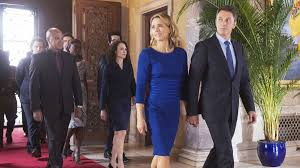 Hit The Floor On Watch Series - madam secretary season 3 episodes cbs com