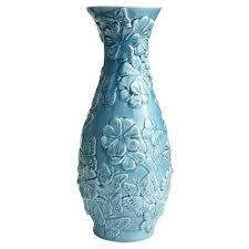 Pretty Vase 54 Best Vase Images On Pinterest Floor Vases Glass Vase And