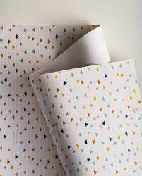 pixel wrapping paper before the pixel elizabeth olwen for impression originale i