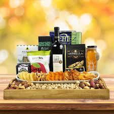 kosher gift baskets kosher gift baskets the kosher ample wine gift basket