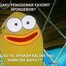 Meme Comic Indonesia Spongebob - cool meme comic indonesia spongebob top memes images meme spongebob