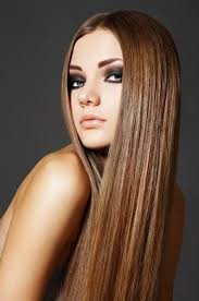 medium ash blonde on brown hair how to get ash blonde hair at home