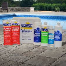 Inground Pool Kits Clearance Above Ground Swimming Pools Inground Swimming Pools Pool Liners