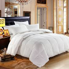 online buy wholesale lilac comforter from china lilac comforter