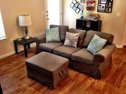 Small Media Room Ideas by 1 The Decopages Our Small Spaces Including Small Room Decorating