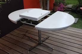 table de cuisine en formica table de cuisine formica finest ancienne table de cuisine bois