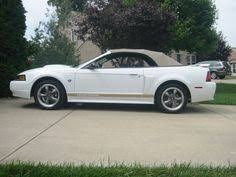 2004 white mustang convertible 2004 mustang gt convertible my cars convertible