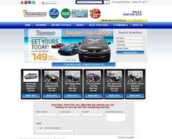 yonkers lexus dealer used car dealer site gallery automotive responsive websites