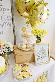 1st birthday themes for best 25 birthday party themes ideas on