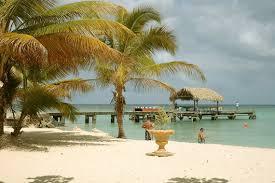 caribbean holidays tobago islands family net