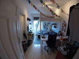 Wohnzimmer In Wiesbaden Wohnungen Zu Vermieten Dotzheimer Straße Wiesbaden Mapio Net
